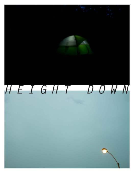 hd_postcard1_Page_1